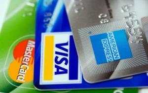 debitcards