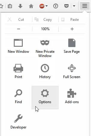firefox-tools-options2