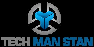 Tech Man Stan